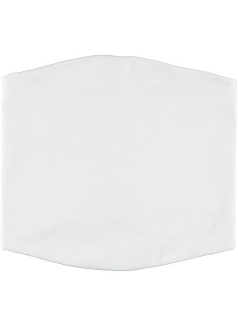 Doreanse Korse Beyaz